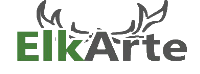 ElkArte Forum