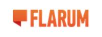 Flarum Forum