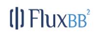 FluxBB Forum
