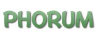 Phorum Forum