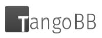 TangoBB Forum