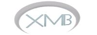 XMB Forum