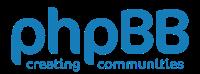 phpBB forum