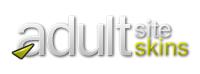 AdultSiteSkins