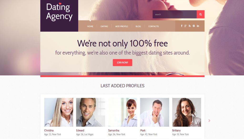 Top 10 gratis homoseksuelle hjemmesider
