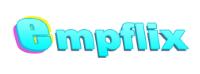 Empflix