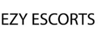 Ezy Escorts