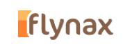 Flynax