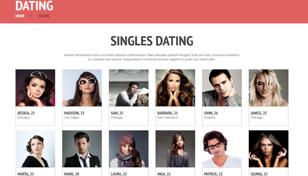 japanese dating simulator