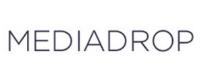 MediaDrop