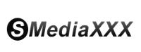MediaXxxScript