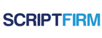 ScriptFirm