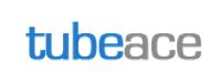 TubeAce