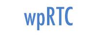 WPWebRTC