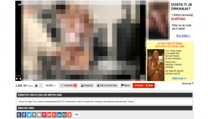 XVideos Embed Layout