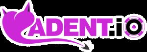 Adent Logo