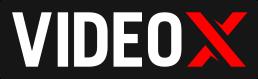 xvideos clone script