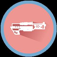Dildo Launcher