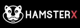 HamsterX Clone Script