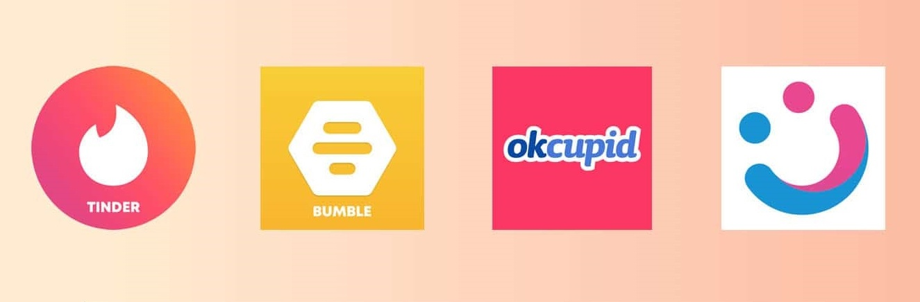 Be Unique — Never Copy a Logo